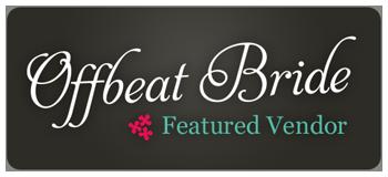 offbeat-logo