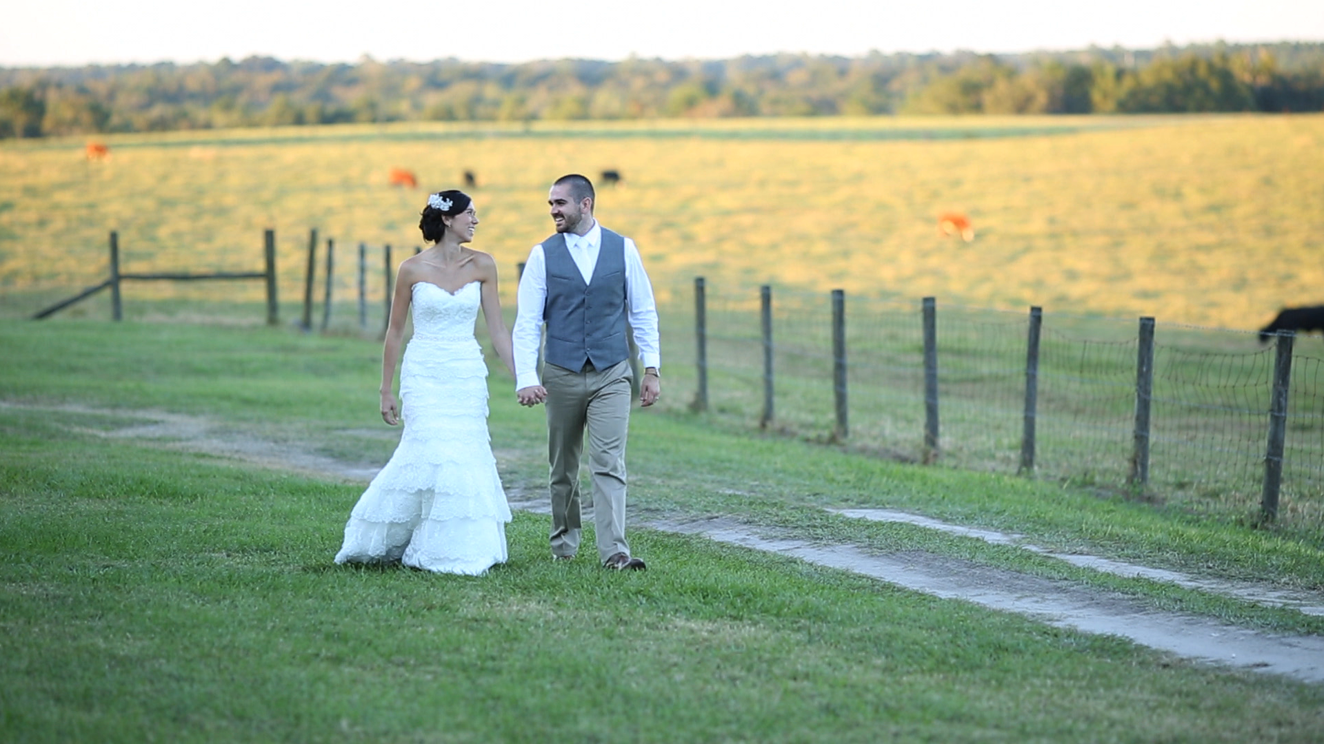 Pricing You I Pictures Wedding Videography Cinematography